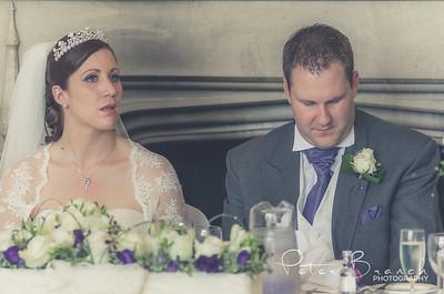 Wedding - Heidi 3130