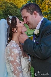 Wedding - Heidi 4212