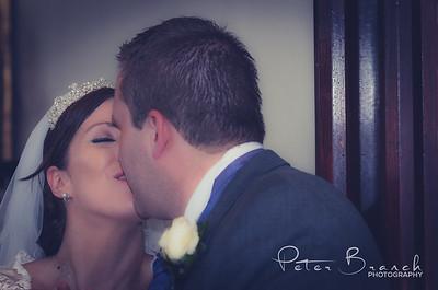 Wedding - Heidi 3294