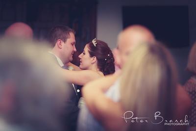 Wedding - Heidi 4467