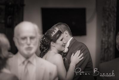 Wedding - Heidi 4449
