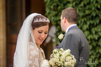 Wedding - Heidi 3109
