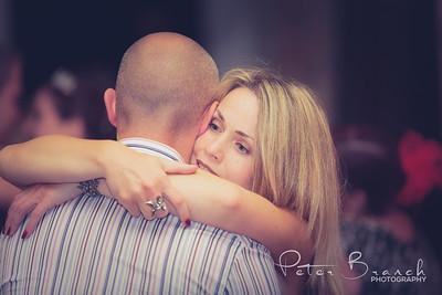 Wedding - Heidi 4458