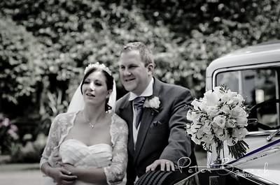 Wedding - Heidi 3030