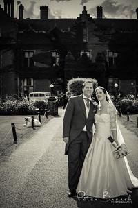 Wedding - Heidi 3974