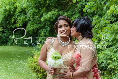 Jini Wedding-0228