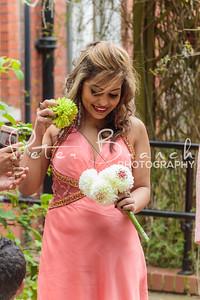 Jini Wedding-0152