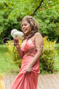 Jini Wedding-0147