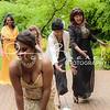 Jini Wedding-0143