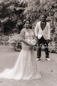 Jini Wedding-0248