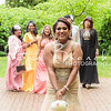 Jini Wedding-0138
