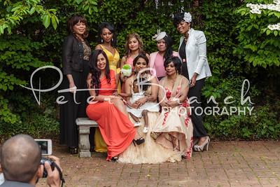 Jini Wedding-0158