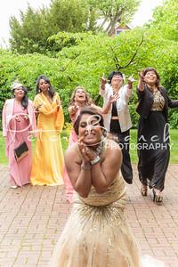 Jini Wedding-0142