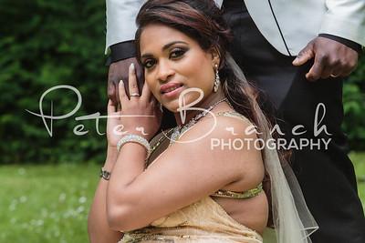 Jini Wedding-0210