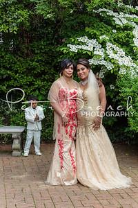Jini Wedding-0178