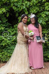 Jini Wedding-0223