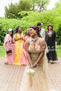 Jini Wedding-0140