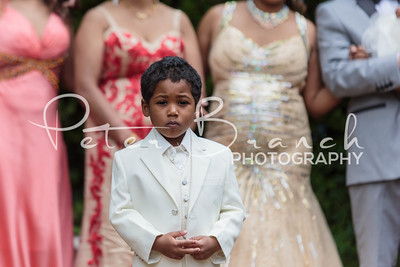 Jini Wedding-0195