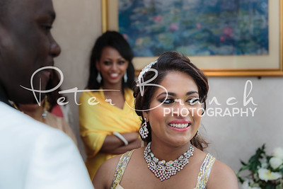 Jini Wedding-0091