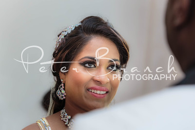 Jini Wedding-0097