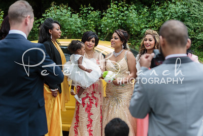 Jini Wedding-0024