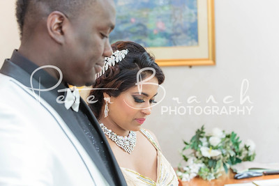 Jini Wedding-0080