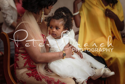 Jini Wedding-0029