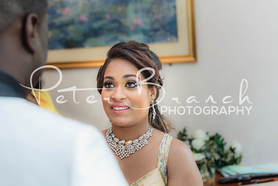 Jini Wedding-0103