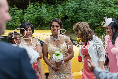 Jini Wedding-0022