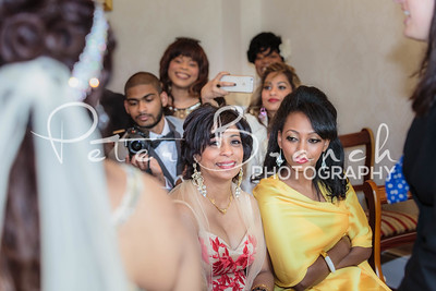 Jini Wedding-0122