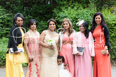 Jini Wedding-0028