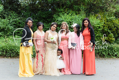 Jini Wedding-0026