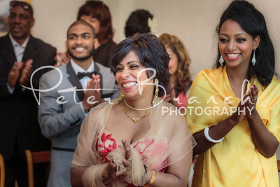 Jini Wedding-0130