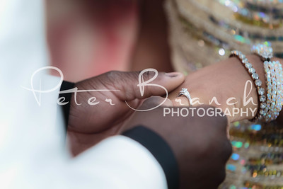 Jini Wedding-0099