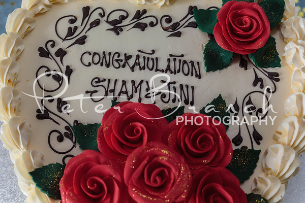 Jini Wedding-0275