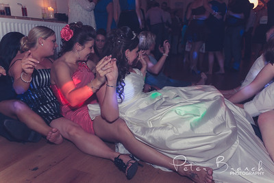 Lucy_Mike_Wedding_ED__MG_2956