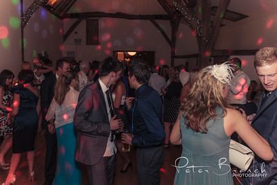 Lucy_Mike_Wedding_ED__MG_2892