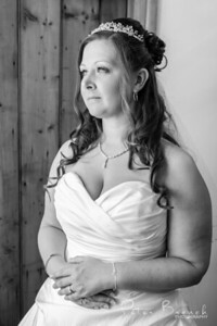 Lucy_Mike_Wedding_IMG_5140