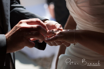 Lucy_Mike_Wedding_IMG_5235