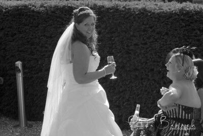 Lucy_Mike_Wedding_IMG_5518