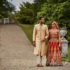 Asian Bridal 1