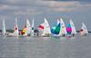 PYC Junior Regatta-23