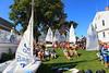 PYC Junior Regatta-11