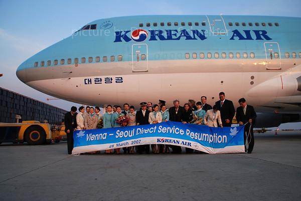 2007-03-28 HL7487 Boeing 747-400 Korean Air
