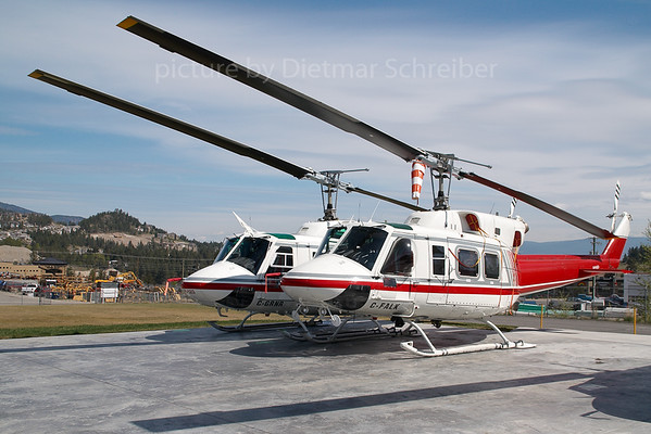 2007-04-30 C-FALK Bell 212