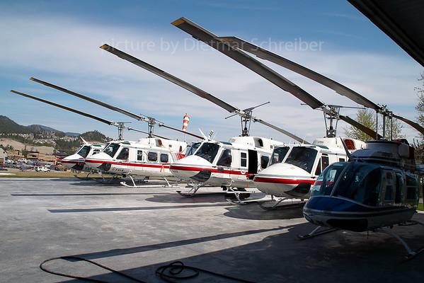 2007-04-30 Bell 212