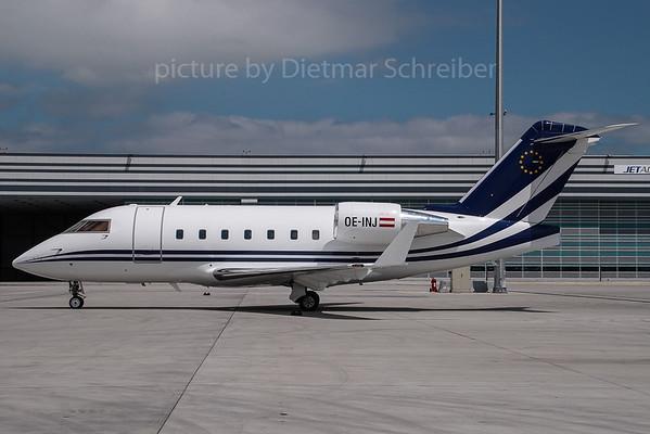 2007-05-29 OE-INJ CL600