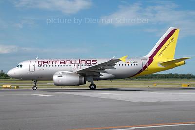 2007-05-28 D-AGWC Airbus A319 Germanwings