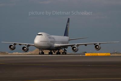 2007-06-30 SX-DIE Boeing 747-200 Hellenic Imperial