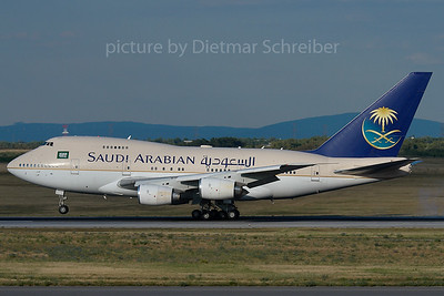 2007-07-31 HZ-AIJ Boeing 747SP Saudia